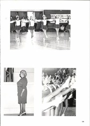 Page 205, 1972 Edition, Beaumont High School - Pine Burr Yearbook (Beaumont, TX) online yearbook collection