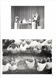 Page 33, 1972 Edition, Beaumont High School - Pine Burr Yearbook (Beaumont, TX) online yearbook collection