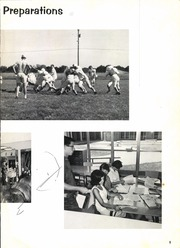 Page 9, 1966 Edition, Brownwood High School - Pecan Yearbook (Brownwood, TX) online yearbook collection