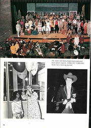 Page 16, 1968 Edition, Brownwood High School - Pecan Yearbook (Brownwood, TX) online yearbook collection