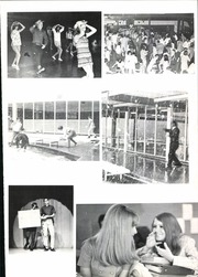 Page 17, 1968 Edition, Brownwood High School - Pecan Yearbook (Brownwood, TX) online yearbook collection