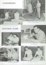 Page 10, 1959 Edition, Nicolet High School - Shield Yearbook (Glendale, WI) online yearbook collection
