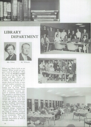 Page 14, 1959 Edition, Nicolet High School - Shield Yearbook (Glendale, WI) online yearbook collection