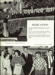 Page 6, 1968 Edition, River Valley High School - Hawk Yearbook (Spring Green, WI) online yearbook collection