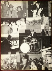 Page 2, 1962 Edition, Goodrich High School - Cardinal Yearbook (Fond Du Lac, WI) online yearbook collection