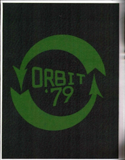 Page 1, 1979 Edition, Watertown High School - Orbit Yearbook (Watertown, WI) online yearbook collection