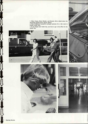 Page 10, 1979 Edition, Watertown High School - Orbit Yearbook (Watertown, WI) online yearbook collection