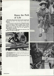 Page 14, 1979 Edition, Watertown High School - Orbit Yearbook (Watertown, WI) online yearbook collection
