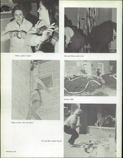 Page 10, 1976 Edition, Baraboo High School - Minnewaukan Yearbook (Baraboo, WI) online yearbook collection