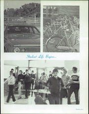 Page 9, 1976 Edition, Baraboo High School - Minnewaukan Yearbook (Baraboo, WI) online yearbook collection