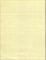 Page 3, 1929 Edition, Bay View High School - Oracle Yearbook (Milwaukee, WI) online yearbook collection