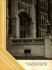 Page 17, 1931 Edition, Bay View High School - Oracle Yearbook (Milwaukee, WI) online yearbook collection