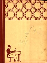 Page 3, 1931 Edition, Bay View High School - Oracle Yearbook (Milwaukee, WI) online yearbook collection