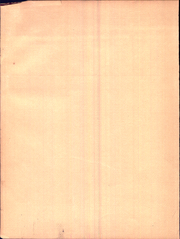 Page 4, 1931 Edition, Bay View High School - Oracle Yearbook (Milwaukee, WI) online yearbook collection