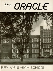 Page 8, 1944 Edition, Bay View High School - Oracle Yearbook (Milwaukee, WI) online yearbook collection
