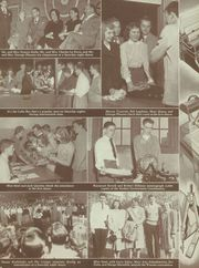 Page 17, 1948 Edition, Bay View High School - Oracle Yearbook (Milwaukee, WI) online yearbook collection