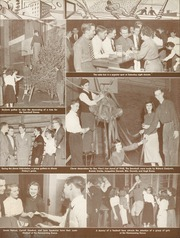 Page 13, 1949 Edition, Bay View High School - Oracle Yearbook (Milwaukee, WI) online yearbook collection