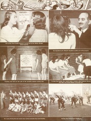 Page 14, 1949 Edition, Bay View High School - Oracle Yearbook (Milwaukee, WI) online yearbook collection
