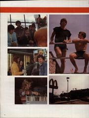 Page 16, 1976 Edition, Case High School - Hesperian Yearbook (Racine, WI) online yearbook collection