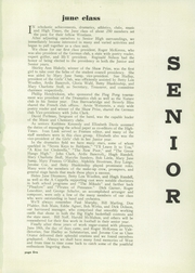 Page 11, 1937 Edition, West High School - Westward Ho Yearbook (Madison, WI) online yearbook collection