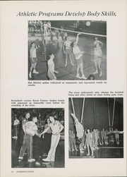 Page 14, 1961 Edition, West High School - Westward Ho Yearbook (Madison, WI) online yearbook collection