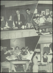 Page 10, 1952 Edition, East High School - East Echoes Yearbook (Green Bay, WI) online yearbook collection