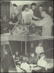 Page 11, 1952 Edition, East High School - East Echoes Yearbook (Green Bay, WI) online yearbook collection