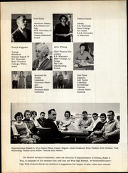 Page 14, 1962 Edition, East High School - East Echoes Yearbook (Green Bay, WI) online yearbook collection