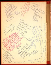 Page 2, 1963 Edition, East High School - East Echoes Yearbook (Green Bay, WI) online yearbook collection