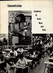 Page 6, 1963 Edition, East High School - East Echoes Yearbook (Green Bay, WI) online yearbook collection