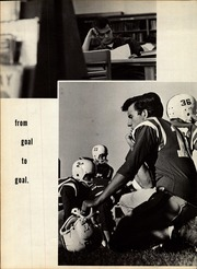 Page 8, 1963 Edition, East High School - East Echoes Yearbook (Green Bay, WI) online yearbook collection