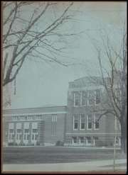 Page 2, 1951 Edition, Waupun High School - Waubun Yearbook (Waupun, WI) online yearbook collection