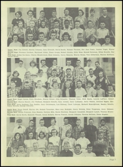 Page 11, 1954 Edition, Logan High School - Winneshiek Yearbook (La Crosse, WI) online yearbook collection