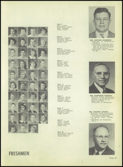 Page 27, 1954 Edition, Logan High School - Winneshiek Yearbook (La Crosse, WI) online yearbook collection