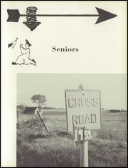 Page 13, 1959 Edition, Beaver Dam High School - Beaver Log Yearbook (Beaver Dam, WI) online yearbook collection