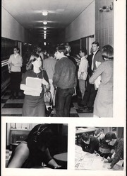 Page 6, 1967 Edition, Monona Grove High School - Silver Scroll Yearbook (Monona, WI) online yearbook collection
