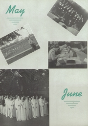 Page 16, 1939 Edition, Waukesha High School - Megaphone Yearbook (Waukesha, WI) online yearbook collection