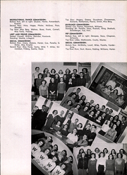 Page 75, 1943 Edition, Waukesha High School - Megaphone Yearbook (Waukesha, WI) online yearbook collection