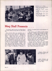 Page 76, 1943 Edition, Waukesha High School - Megaphone Yearbook (Waukesha, WI) online yearbook collection