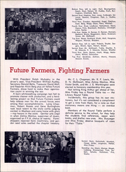 Page 78, 1943 Edition, Waukesha High School - Megaphone Yearbook (Waukesha, WI) online yearbook collection