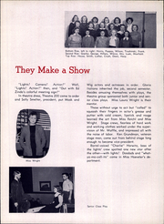 Page 82, 1943 Edition, Waukesha High School - Megaphone Yearbook (Waukesha, WI) online yearbook collection