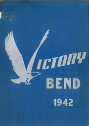 Page 1, 1942 Edition, West Bend High School - Bend Yearbook (West Bend, WI) online yearbook collection
