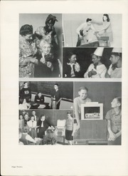 Page 16, 1942 Edition, West Bend High School - Bend Yearbook (West Bend, WI) online yearbook collection