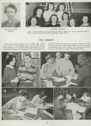 Page 14, 1947 Edition, Pulaski High School - Cavalier Yearbook (Milwaukee, WI) online yearbook collection