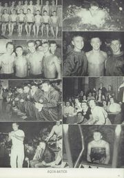 Page 75, 1954 Edition, Pulaski High School - Cavalier Yearbook (Milwaukee, WI) online yearbook collection