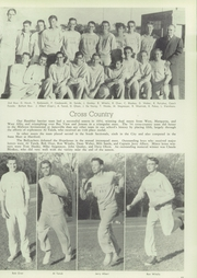 Page 69, 1955 Edition, Pulaski High School - Cavalier Yearbook (Milwaukee, WI) online yearbook collection