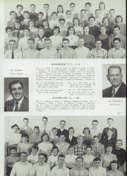Page 107, 1956 Edition, Pulaski High School - Cavalier Yearbook (Milwaukee, WI) online yearbook collection