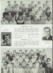 Page 111, 1956 Edition, Pulaski High School - Cavalier Yearbook (Milwaukee, WI) online yearbook collection