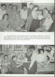 Page 130, 1956 Edition, Pulaski High School - Cavalier Yearbook (Milwaukee, WI) online yearbook collection