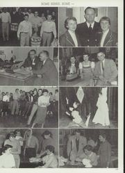 Page 133, 1956 Edition, Pulaski High School - Cavalier Yearbook (Milwaukee, WI) online yearbook collection